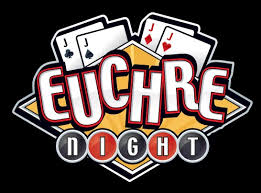 euchre.png
