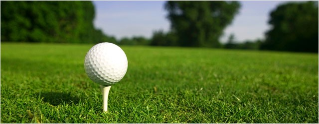 - The Pro Shop will officially open April 17th. The golf course will be open daily weather permitting. Due to record rains, the course is saturated and we are a little behind in our spring maintenance. We will evaluate the golf course every day to determine when play can begin. Golf carts will be available weather permitting. Please sign for carts at tee #1. The restroom on the golf course is closed until the temperature stays above freezing. We are looking forward to a great year. Please let Susan, Len and Jim know if there is anything we can do to help you.Len Dunaway, General Manager