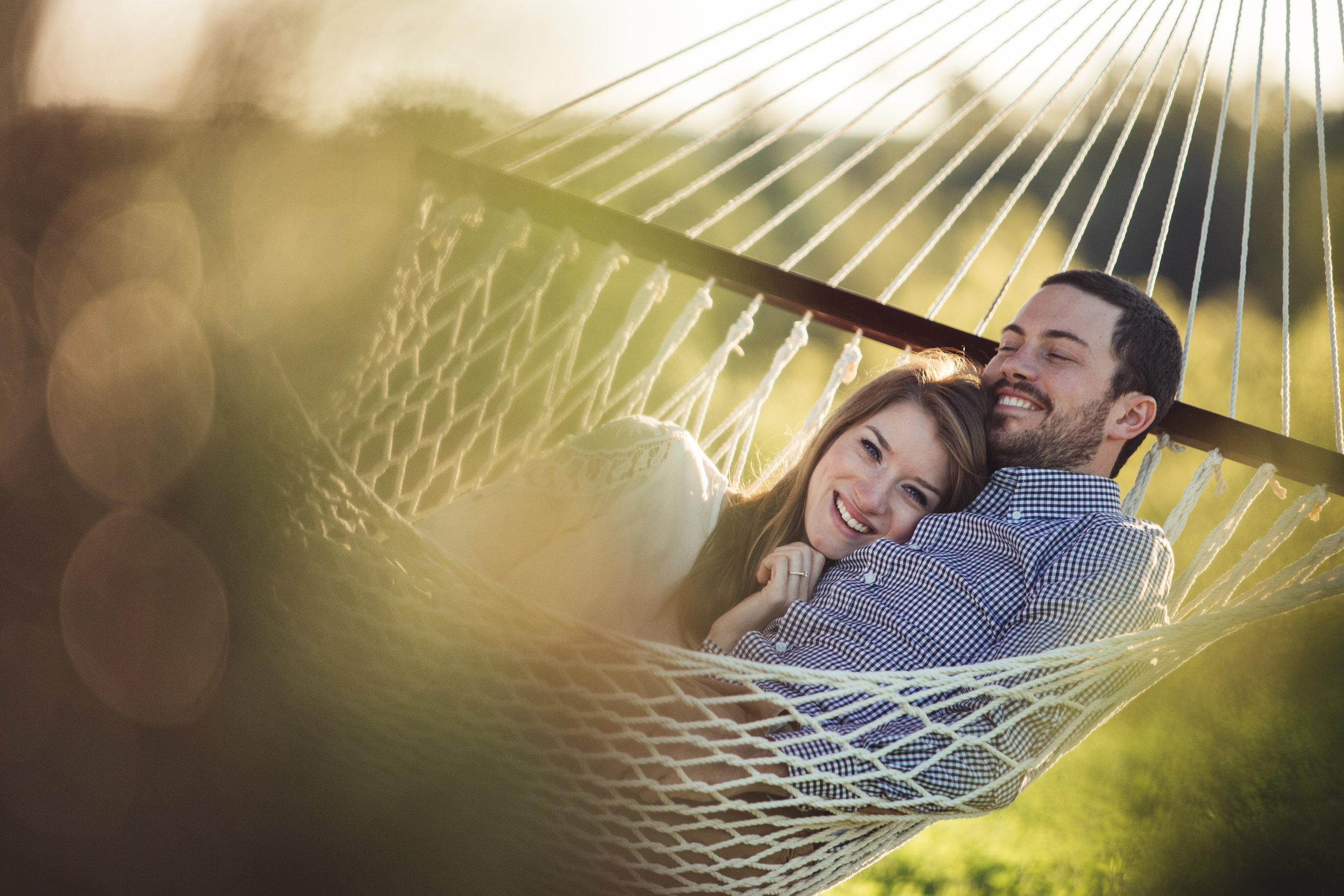 Peter & Bethany | Engagement Photos-36.jpg