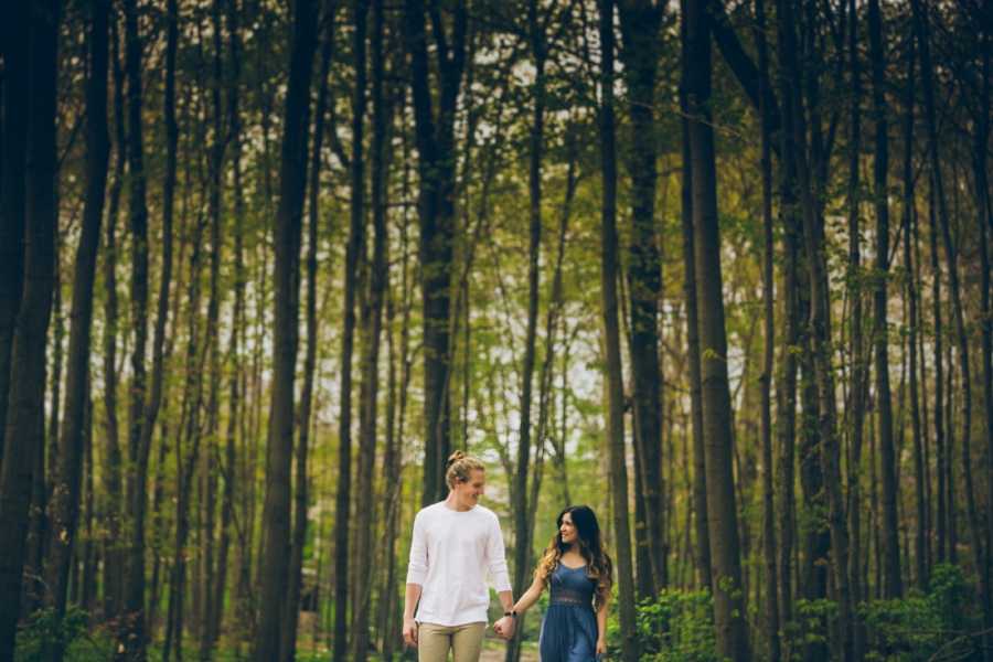 Liam & Melissa Engagement Photos - Small-55.jpg