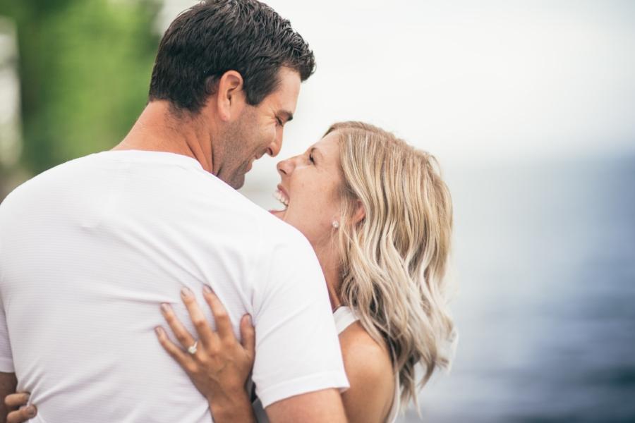 Hilary & Brock- Engagement Photos small-6.jpg