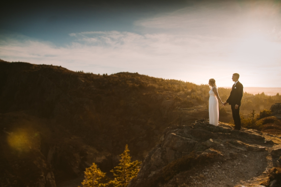 Julie & Andrew - Wedding Photos SMALL-128.jpg