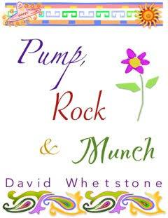 Pump Rock & Munch