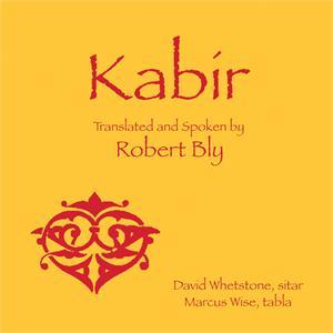 Kabir Popular Versions of India's 15th Century Mystic Poet (2-CD Set)