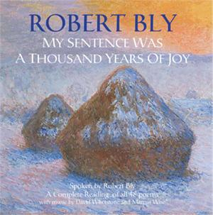 My Sentence Was a Thousand Years of Joy (2-CD Set)