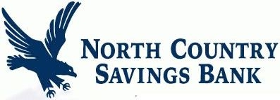 northcountrysavingsbank