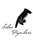 Salon Populaire