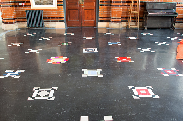 floor_web