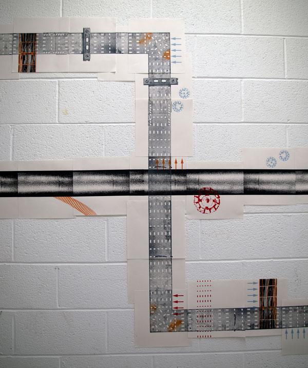 BonnieCraig_wall1
