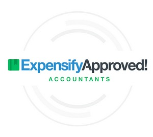 Expensify Approved logo.jpg