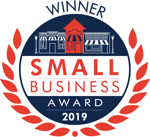 SBA-Award-Winner-2019.png