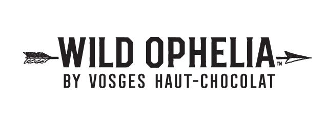 WildOphelia_Logo.jpg