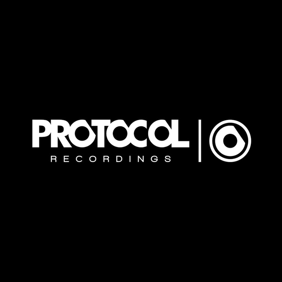 protocal .jpg