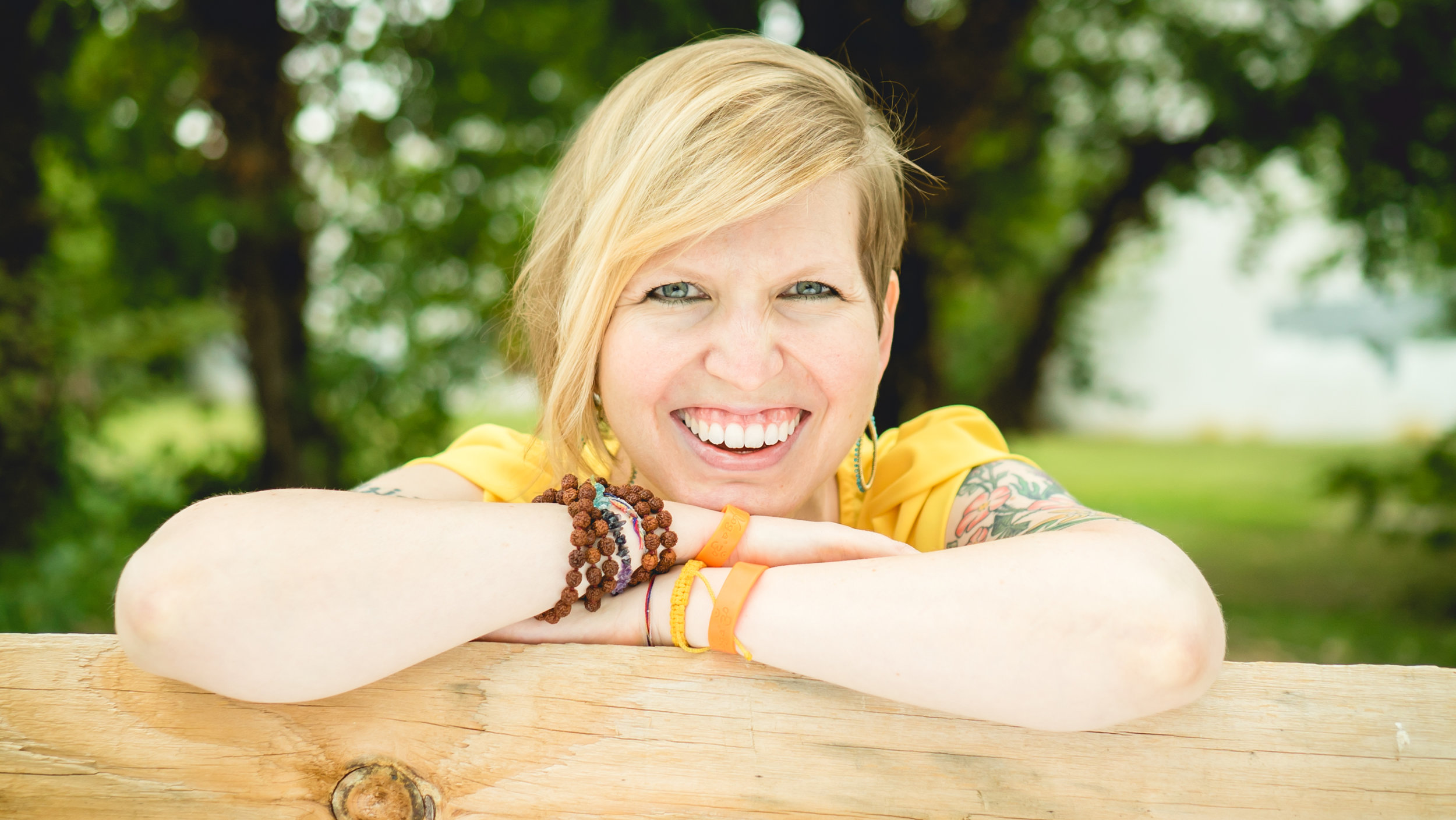 Hello! Let's chat - You can reach me at: marci@marcimoberg.comI look forward to hearing from you!much love,Marci