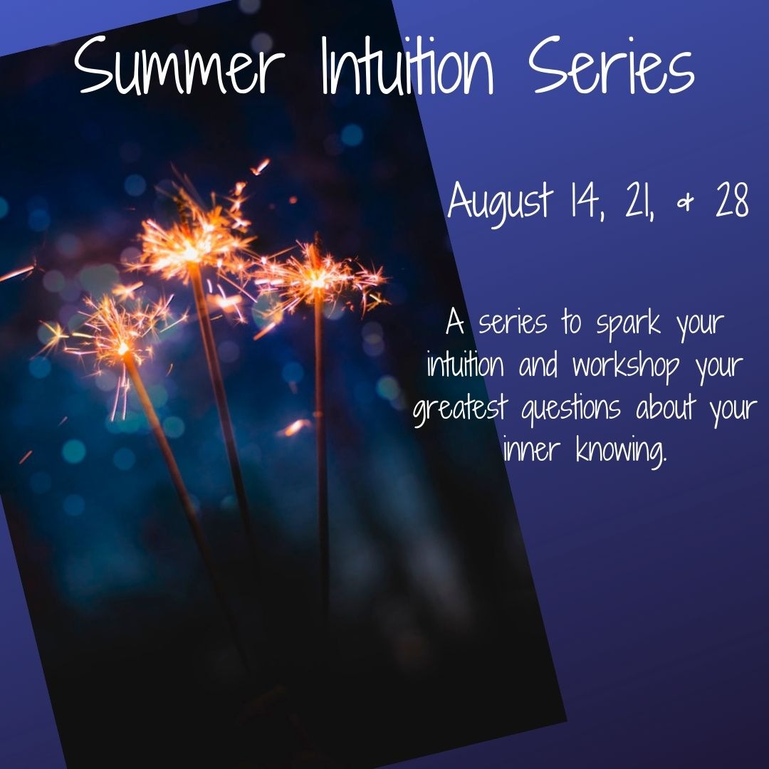 summer intuition series.jpg