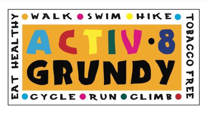 Activ8 Grundy logo.jpg