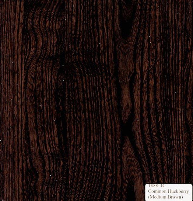 Common-Huckberry-Medium---Brown.jpg
