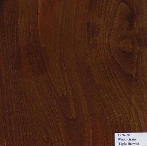 Franklin-Walnut---Light-Brown.jpg