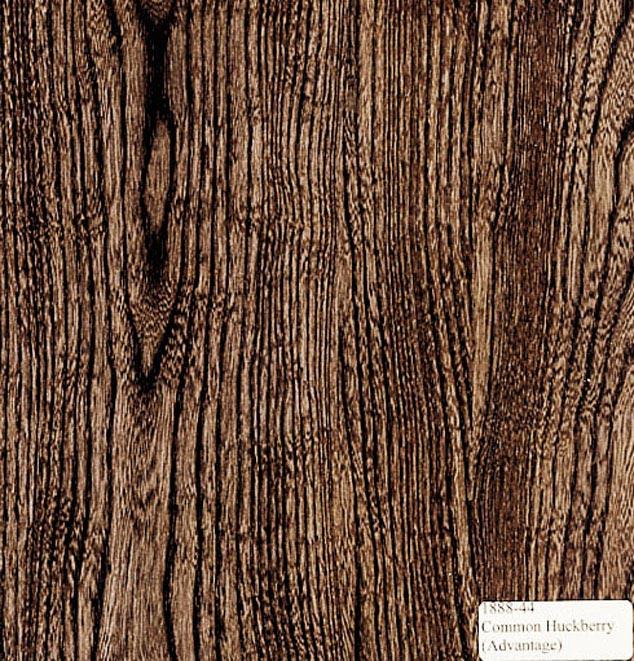 Common-Huckberry-Medium---Light-Brown.jpg