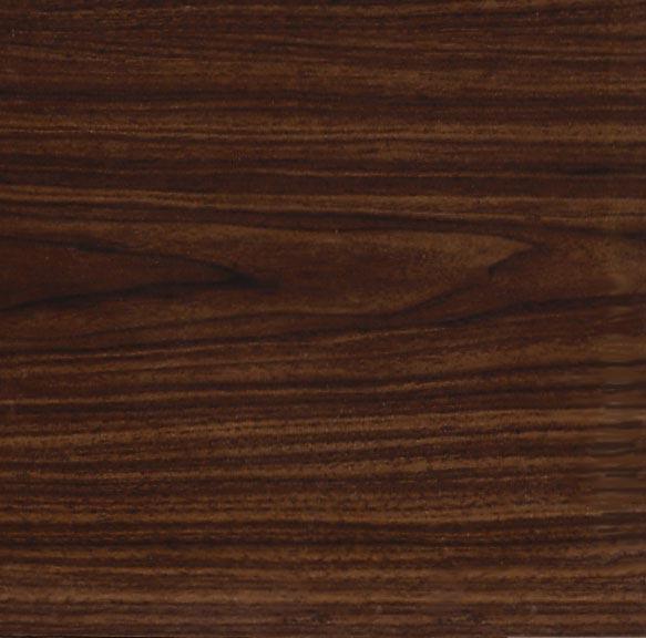Frederick-Walnut---Dark-Brown.jpg
