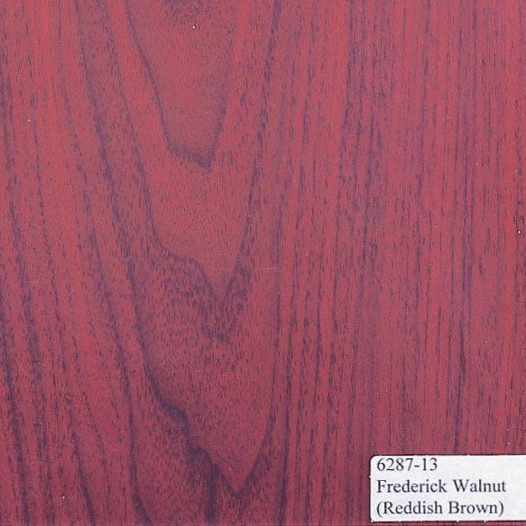 Frederick-Walnut---Reddish-Brown.jpg