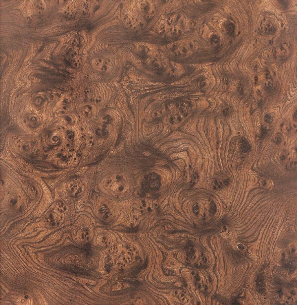 0-raudy-burl-8-medium-brown.jpg