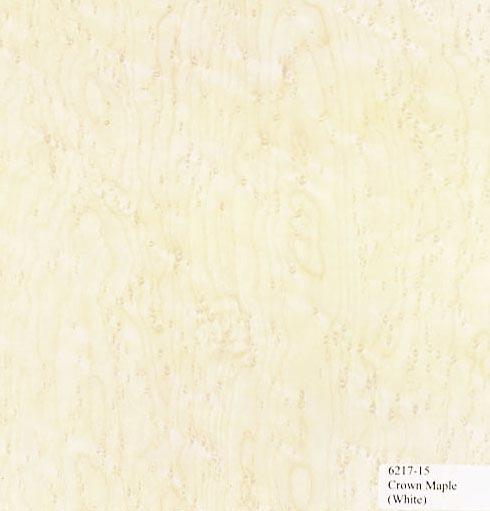 Tan-Crown-Maple---White.jpg