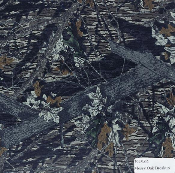 Mossy-Oak---Breakup.jpg