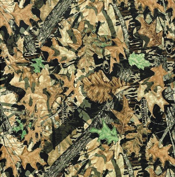 1Mossy-Oak---Forest-Floor---Hinoki.jpg