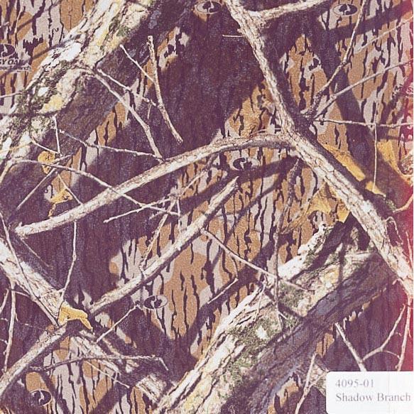 Mossy-Oak---Shadow-Branch.jpg