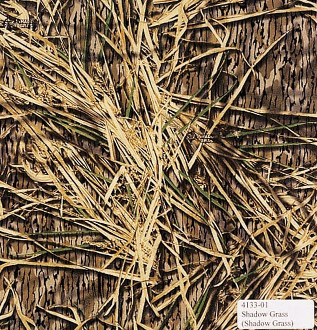 Mossy-Oak---Shadow-Grass.jpg