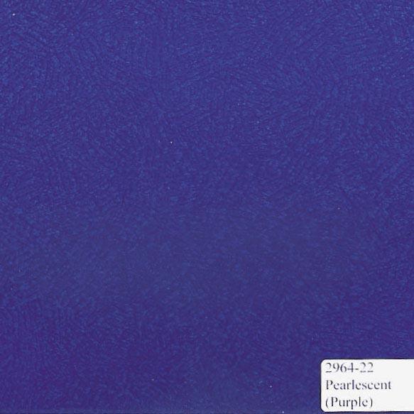 Pearlescent---Purple.jpg