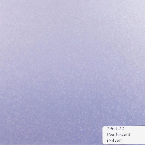Pearlescent---Silver.jpg