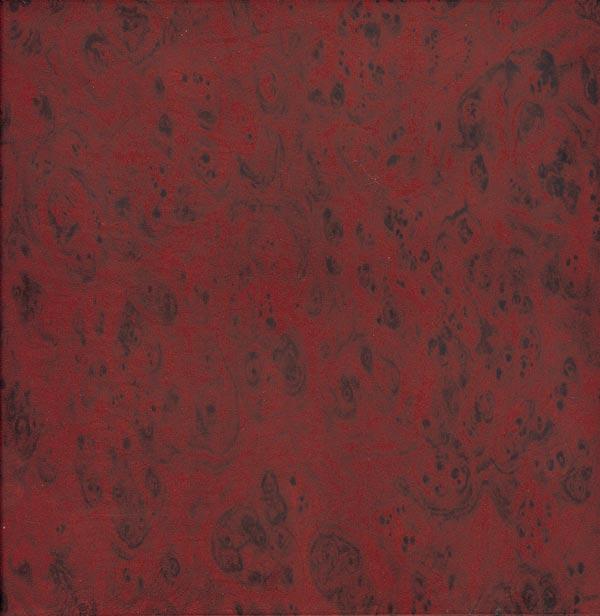 0-baru-lare-p-clear-reddish-brown.jpg