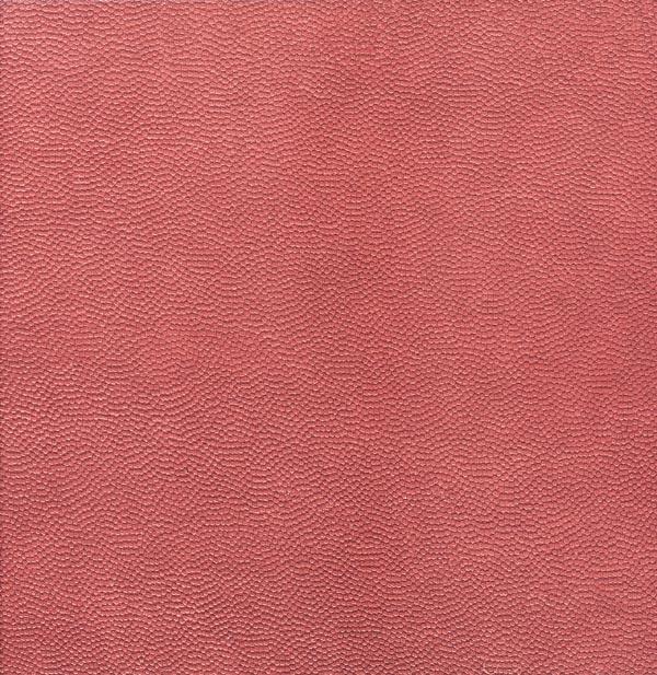 0-dunk-pink.jpg