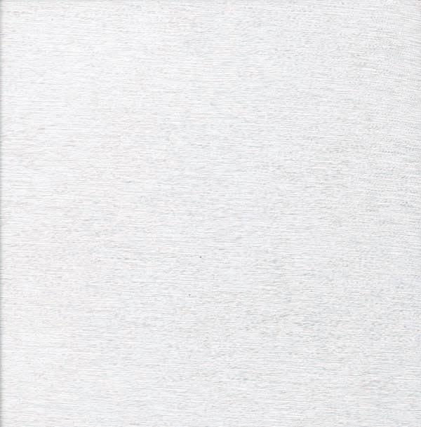1Woundline---White.jpg