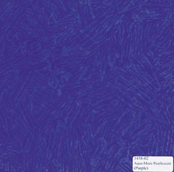 Aqua-Muze-Pearlescent---Purple.jpg