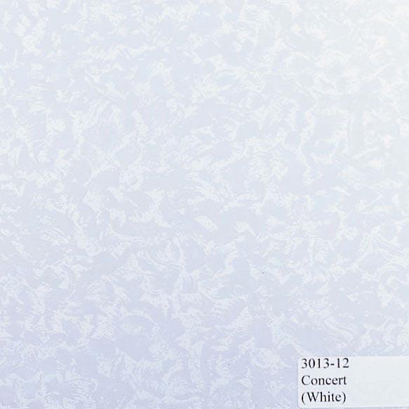 Concert---White.jpg