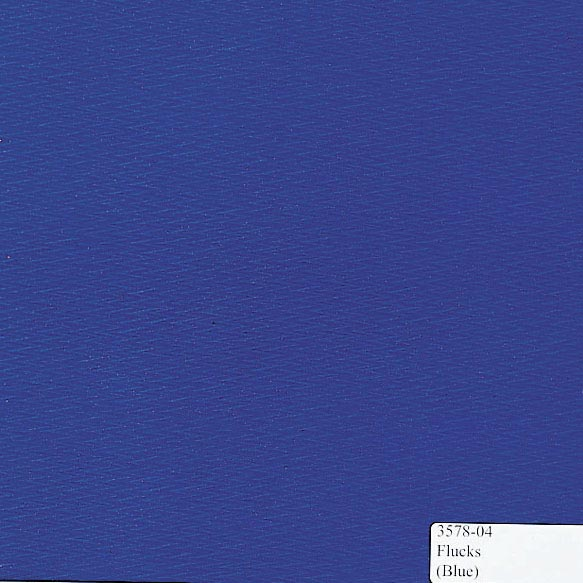 Flucks---Blue.jpg
