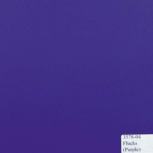 Flucks---Purple.jpg