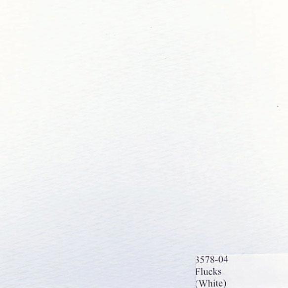 Flucks---White.jpg