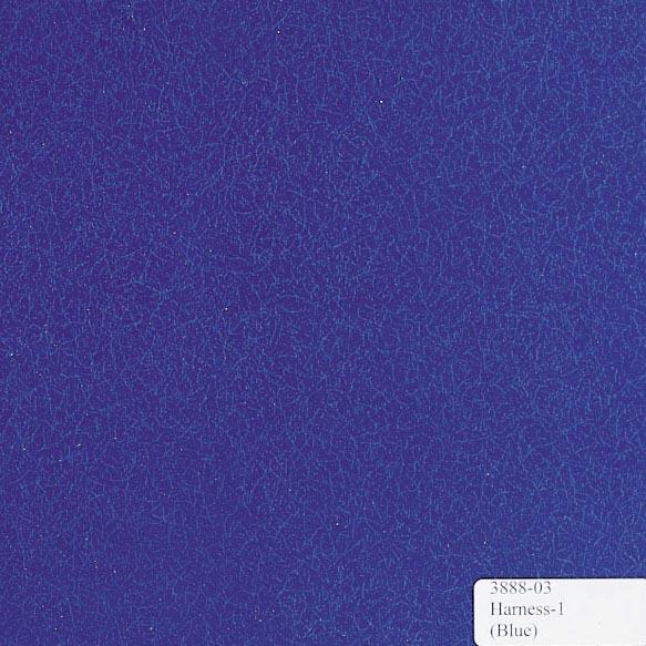 Harness-1---Blue.jpg