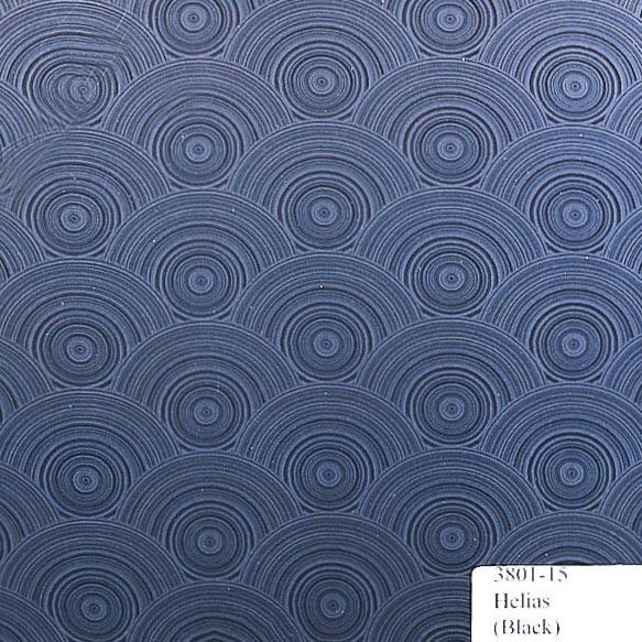 Helios---Black.jpg