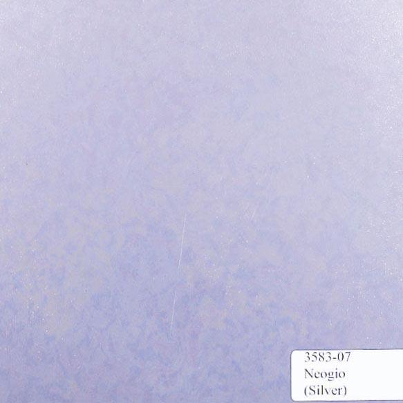 Neogio---Silver.jpg