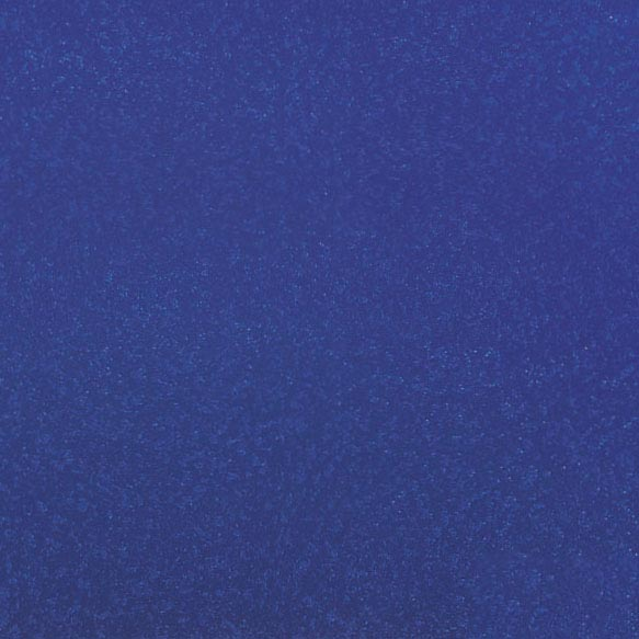 Ocarina---Blue.jpg