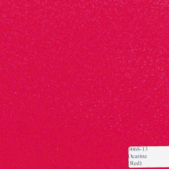 Ocarina---Red.jpg