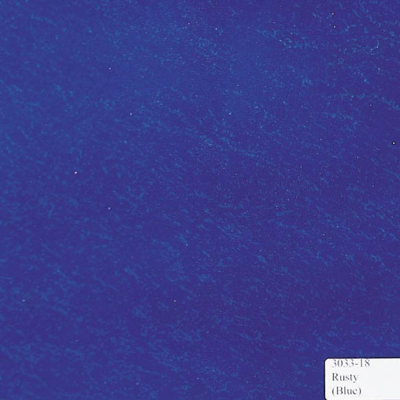 Rusty---Blue.jpg