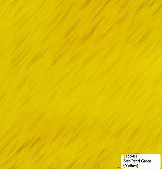 Star-Pearl-Green---Yellow.jpg