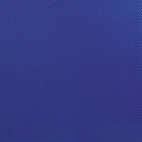 White-Rectangle---Blue.jpg