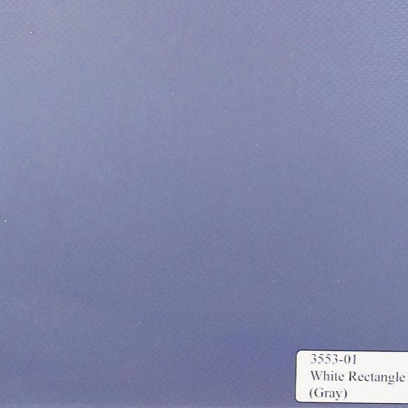 White-Rectangle---Gray.jpg